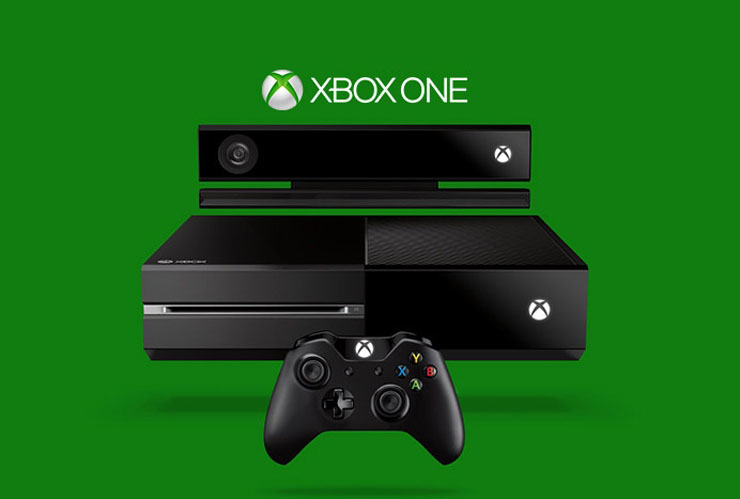 xbox-one_2.png