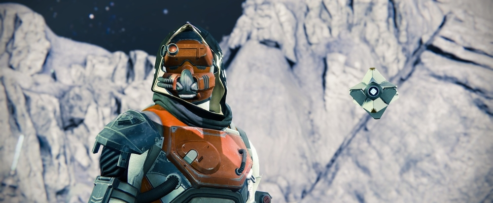 Destiny Review: Destined For Greatness?