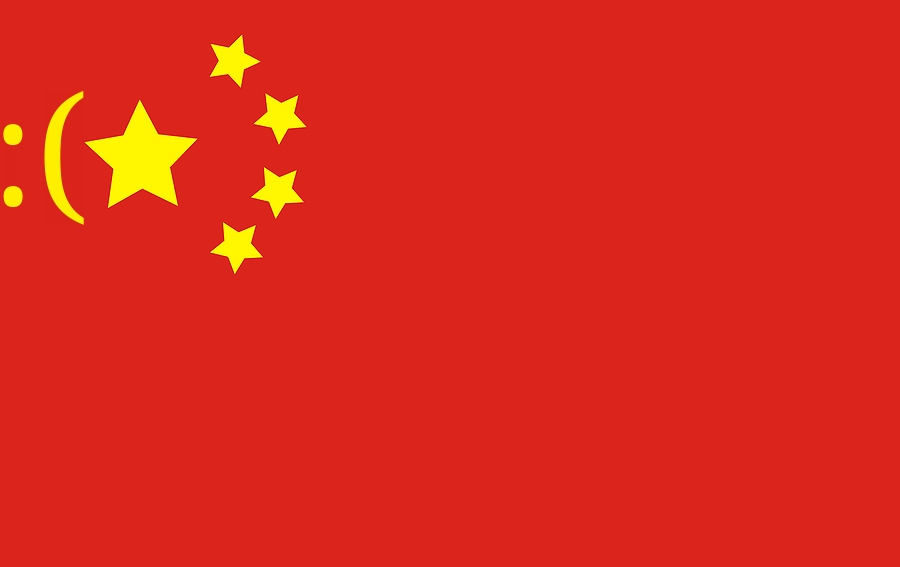 bigstock-China-Flag-6103851.jpg