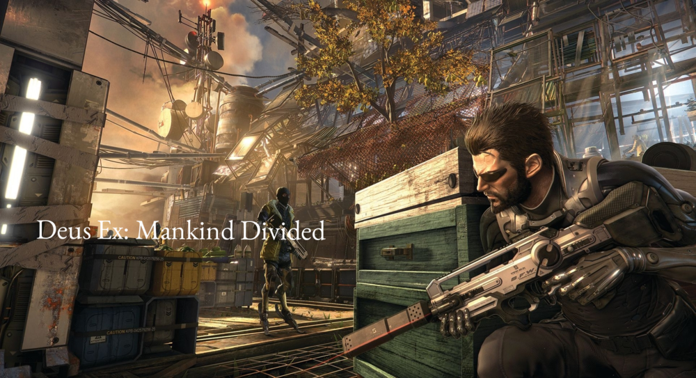 1428435040-deus-ex-mankind-divided-screen-1.jpg
