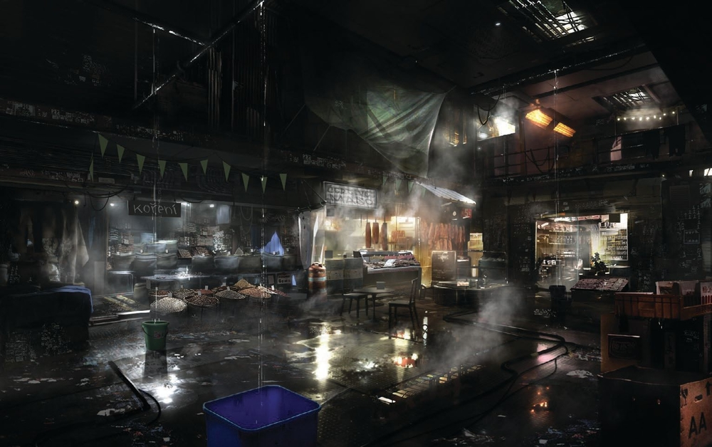 1428435039-deus-ex-mankind-divided-concept-art.jpg