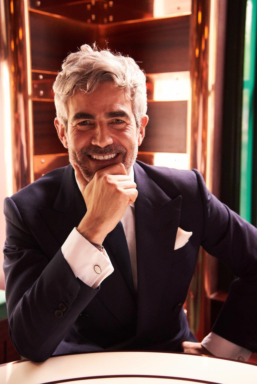Juan Santa Cruz profile.jpg