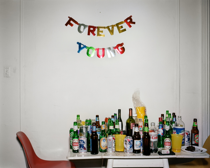 ForeverYoung.jpg