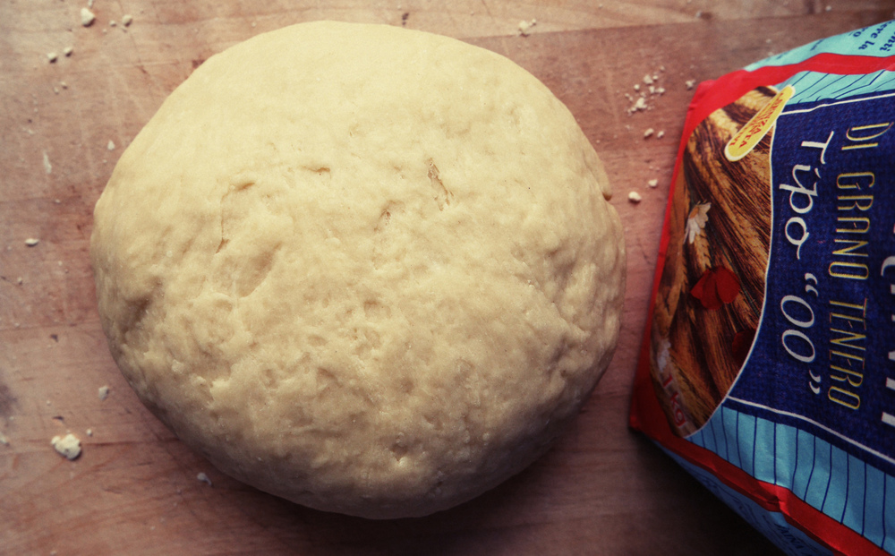 Dough.jpg