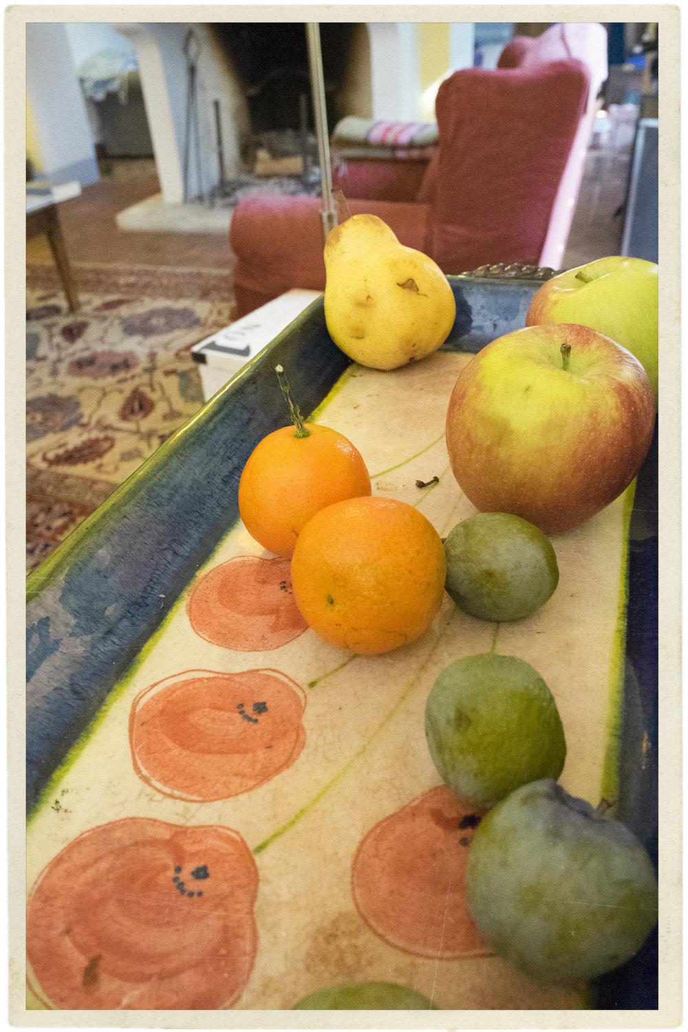 FruitBorder.jpg