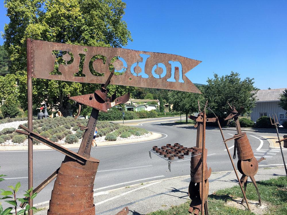 Picondon.jpg