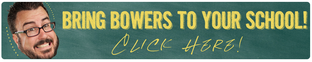 Hire-Bowers-banner.png