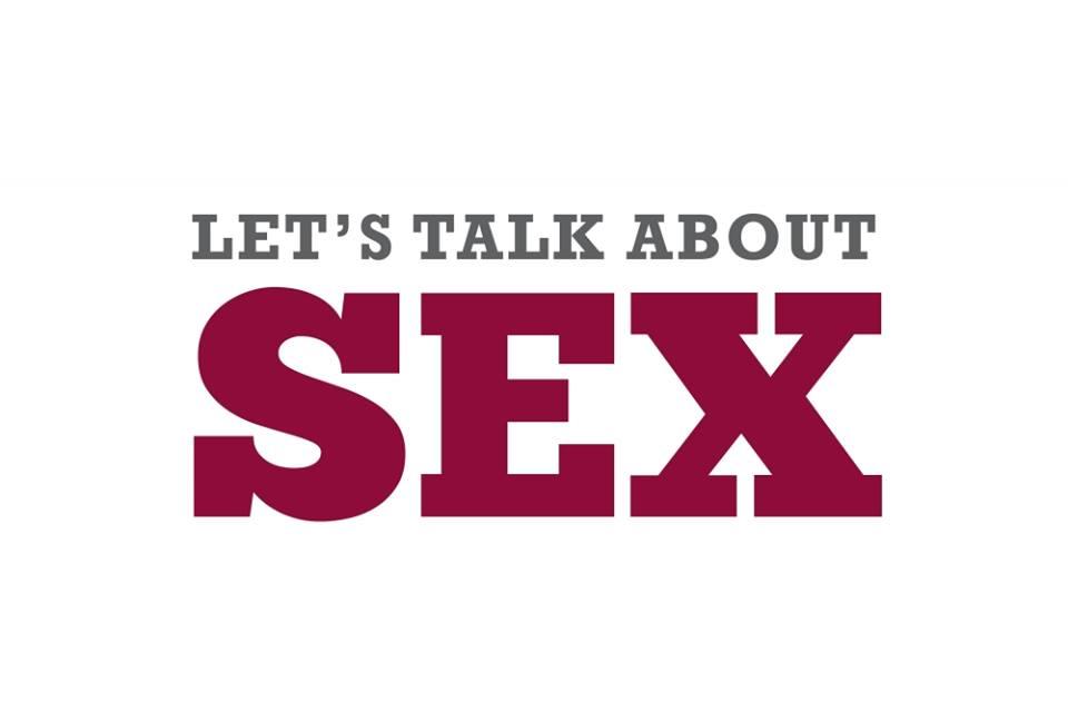 Christine stevens video nude playboy