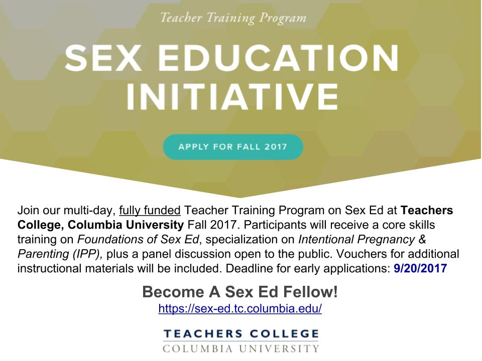 Postcard Teachers College Sex Education Initiative (1).jpg