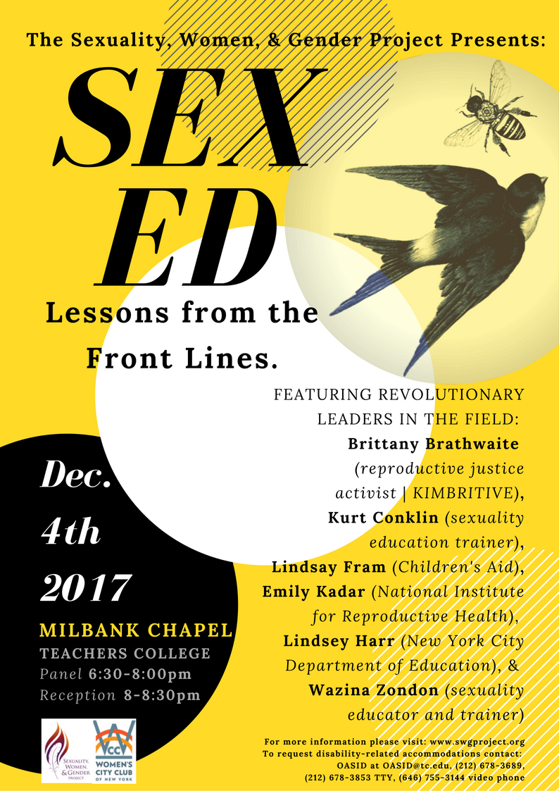 Sex Ed Frontlines 12042017 (6) (1).png