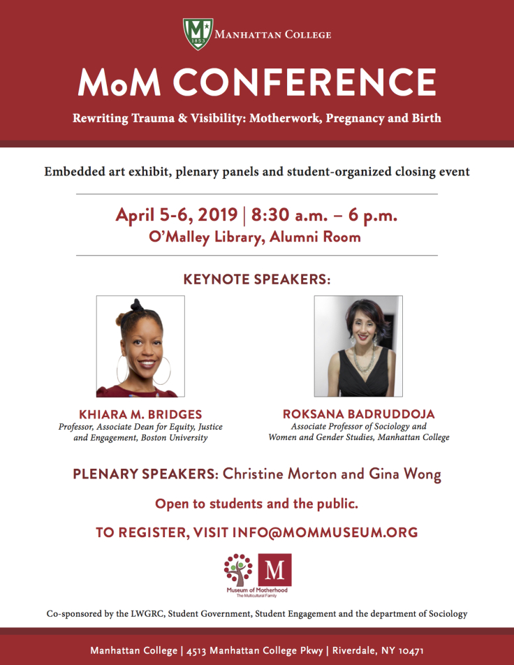mom_conference_flyer_2019.jpg
