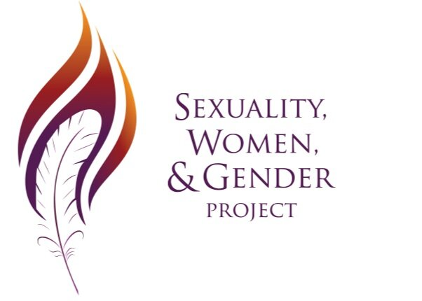 Sexuality, Women, & Gender Project