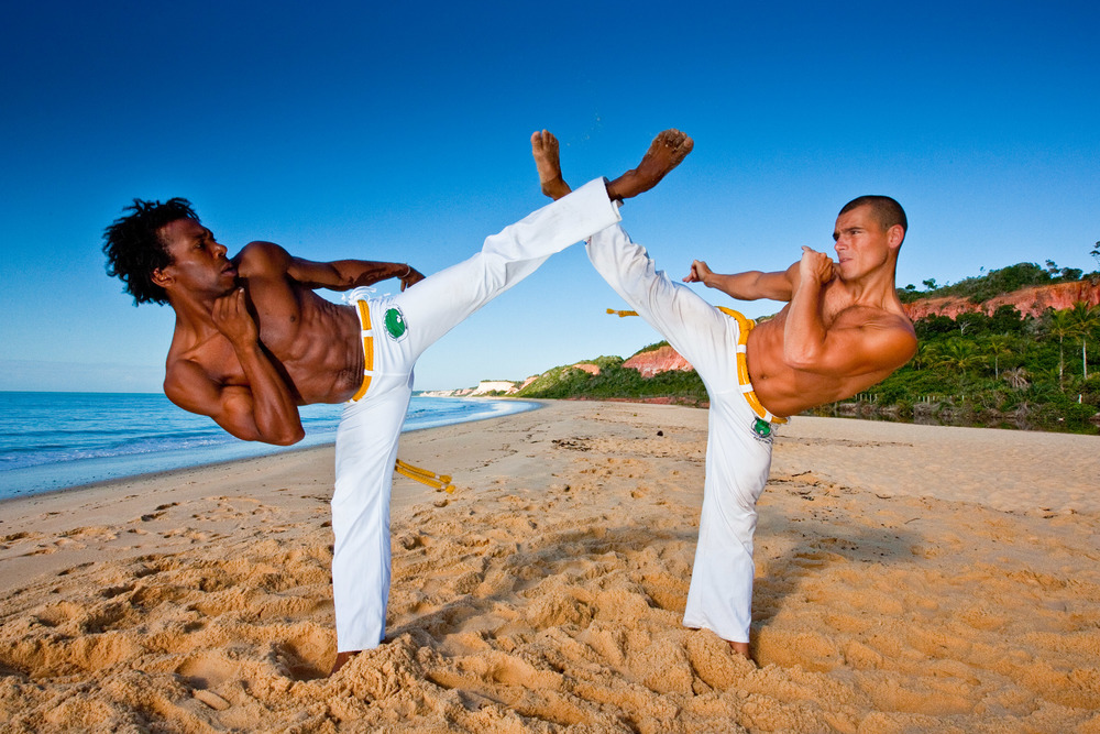 Capoeira-2.jpg