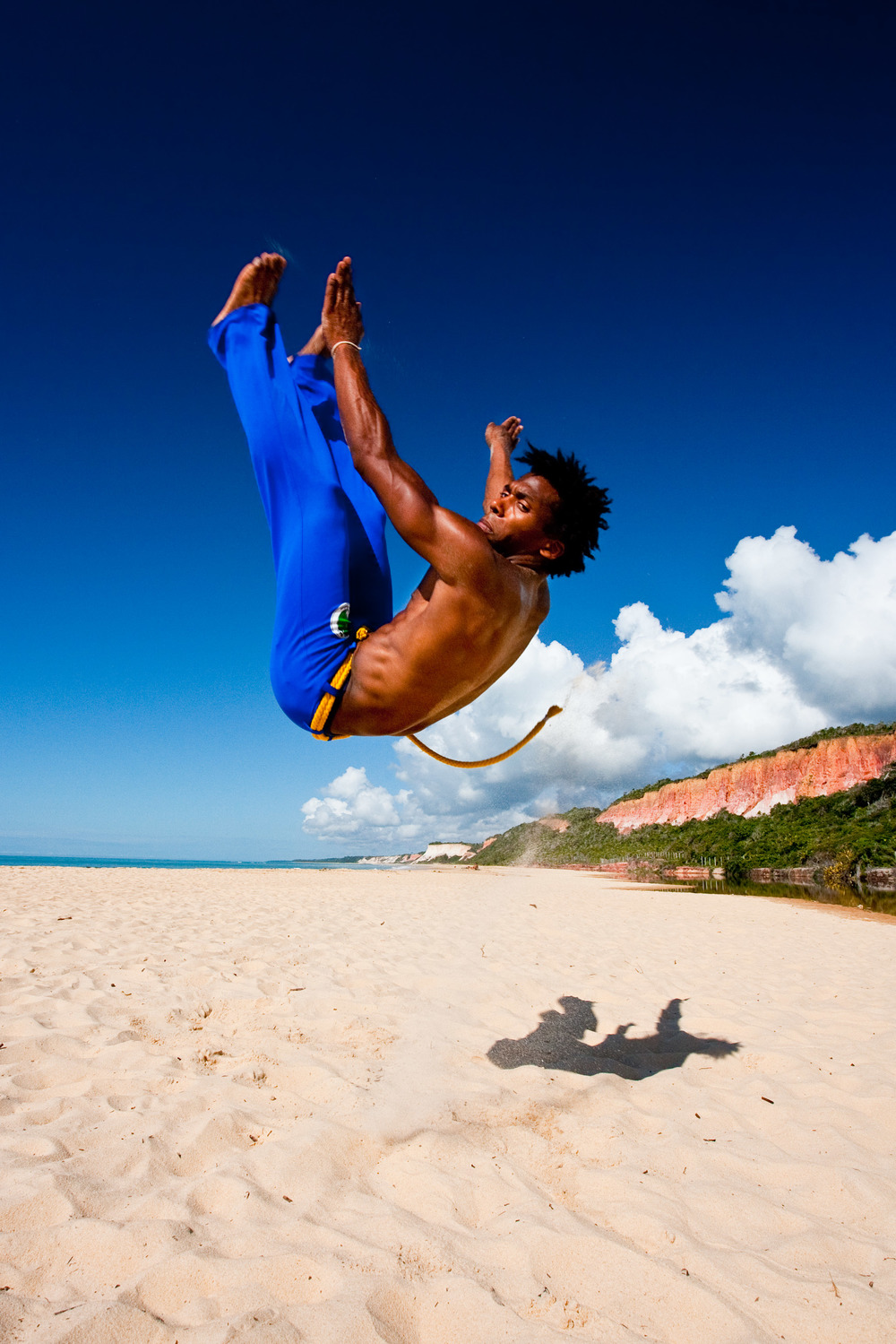 Capoeira-4.jpg
