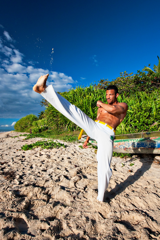 Capoeira-9.jpg