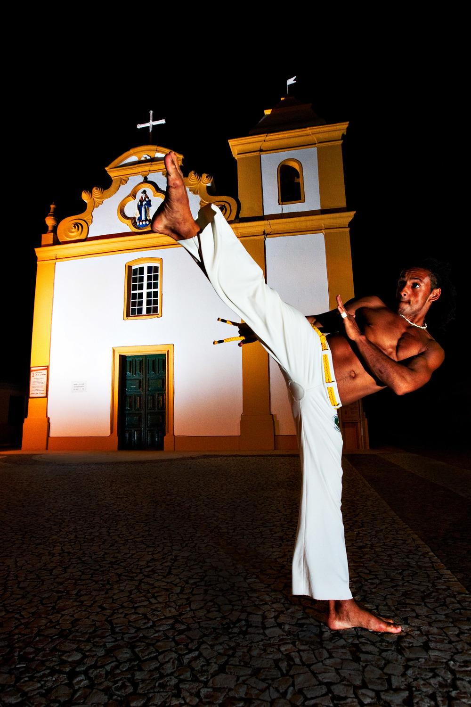 Capoeira-14.jpg