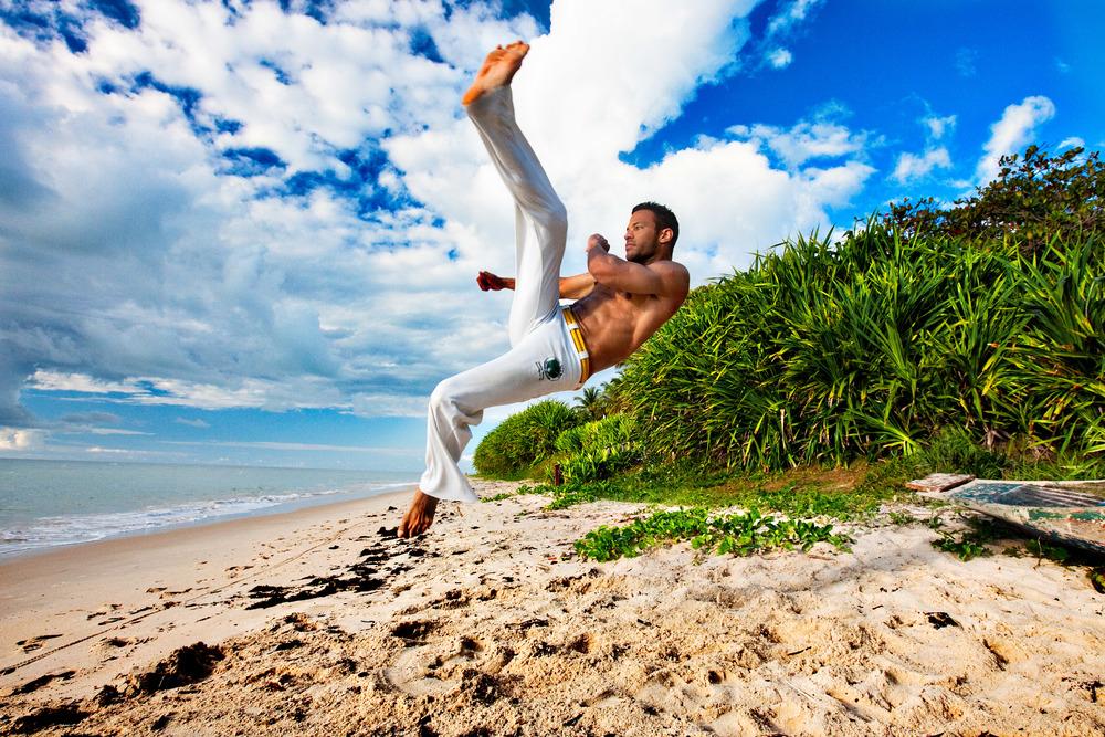 Capoeira-13.jpg