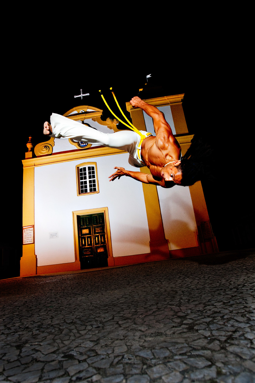 Capoeira-17.jpg