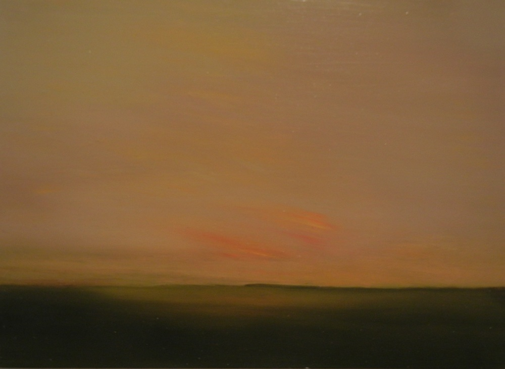 Near Dusk12x16 Oil on Wood.jpg