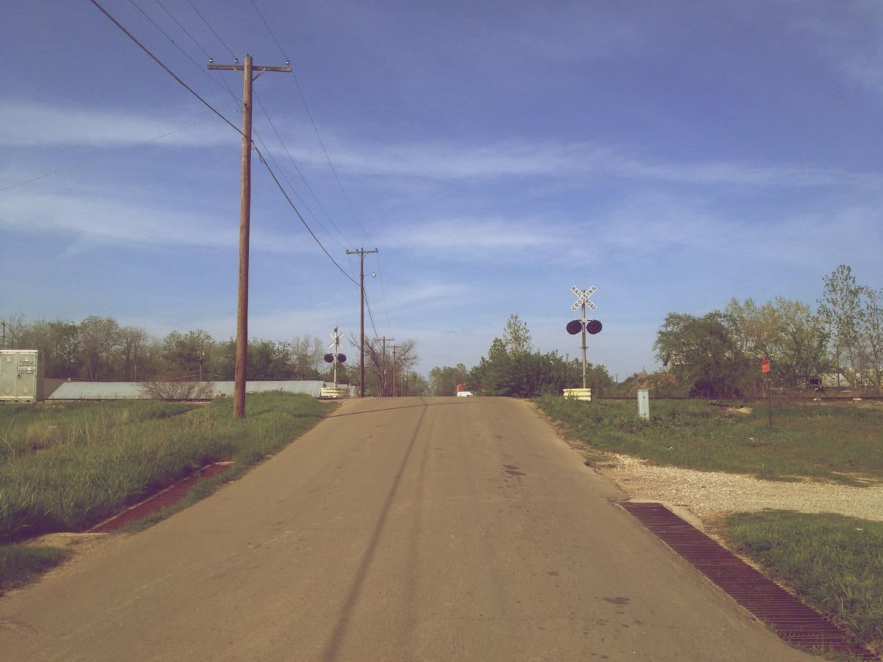 Hugo, Texas