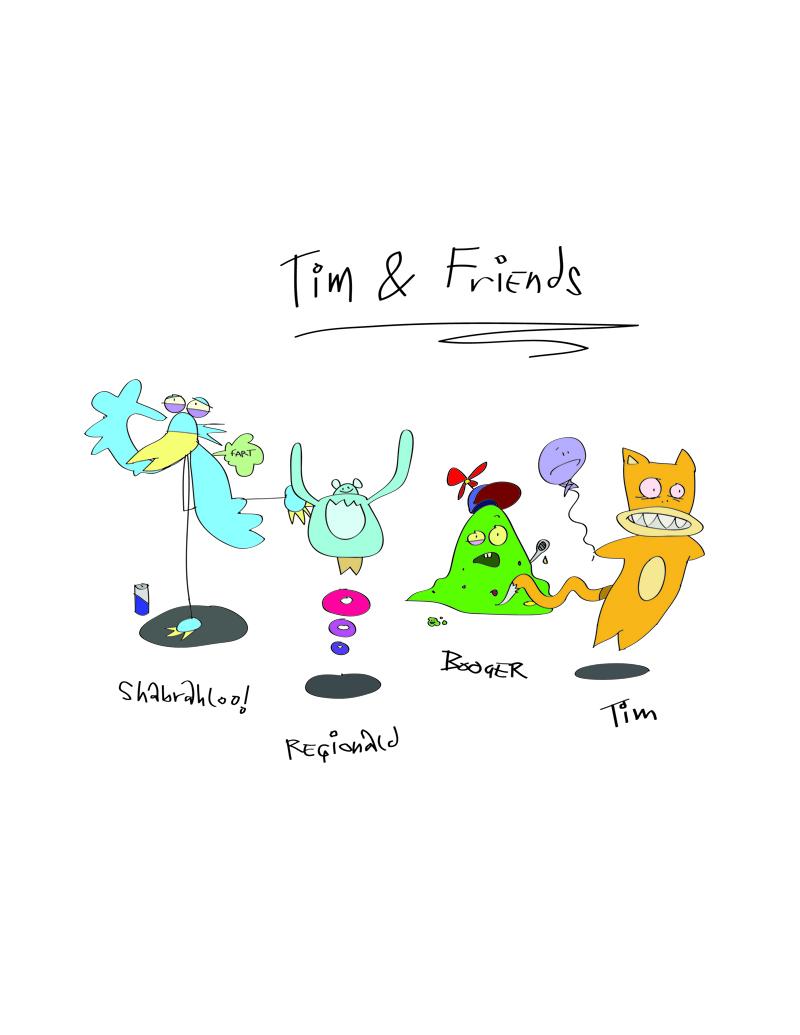 Tim & Friends (Kid).jpg