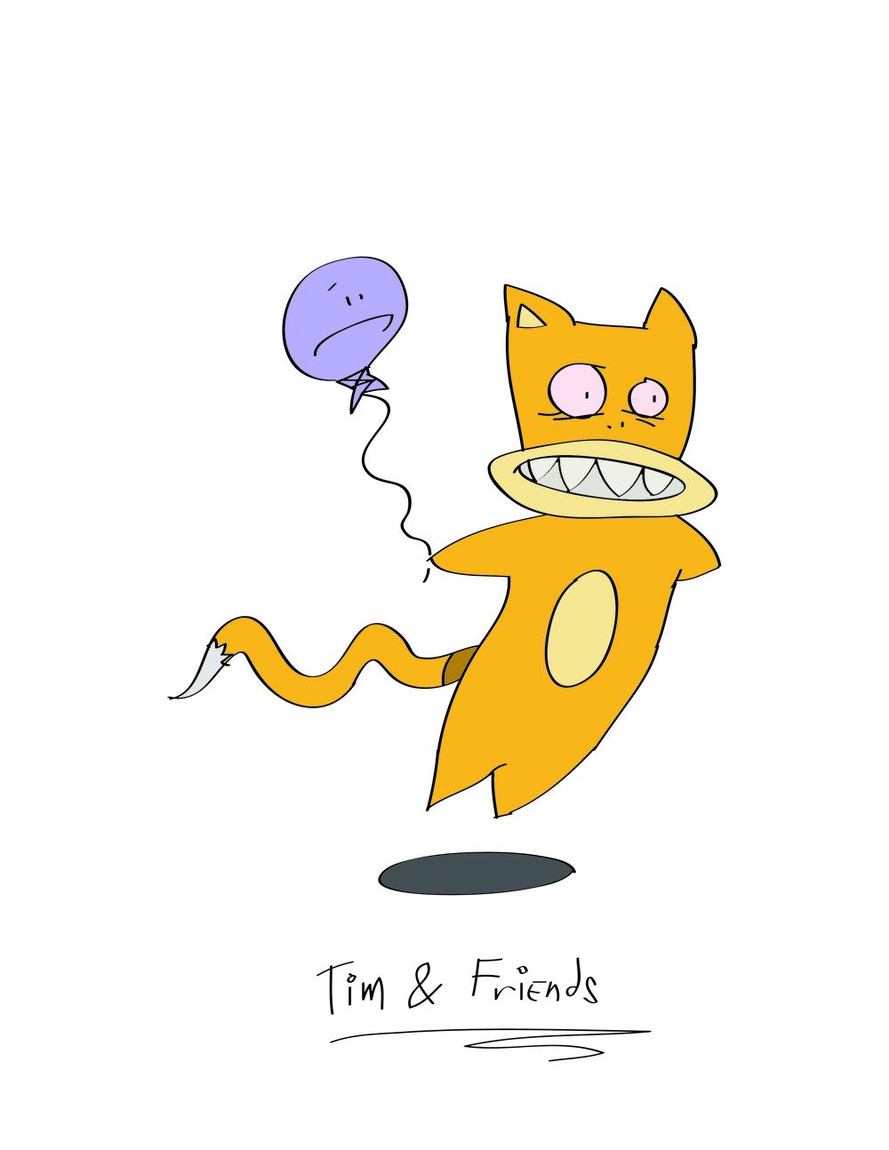 Tim (Kid).jpg
