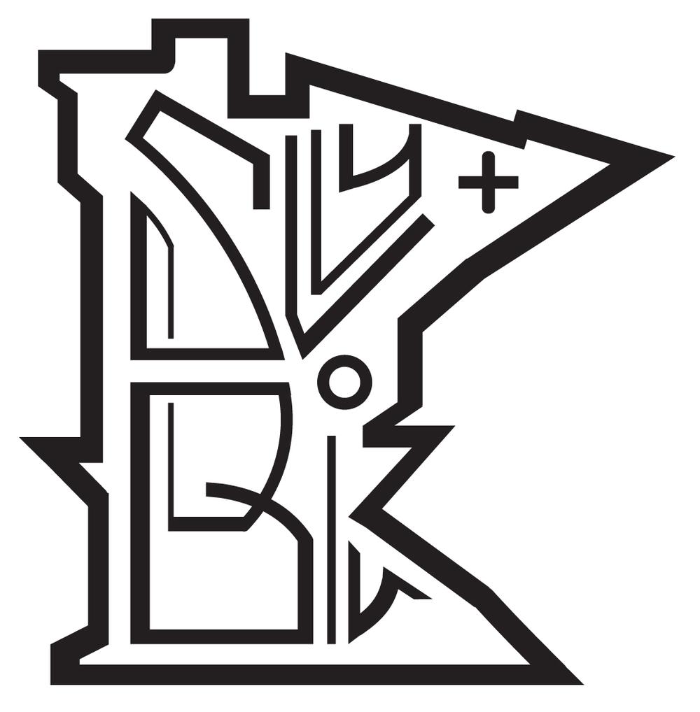 Sly & Biv Minnesota Logo (Plain).jpg