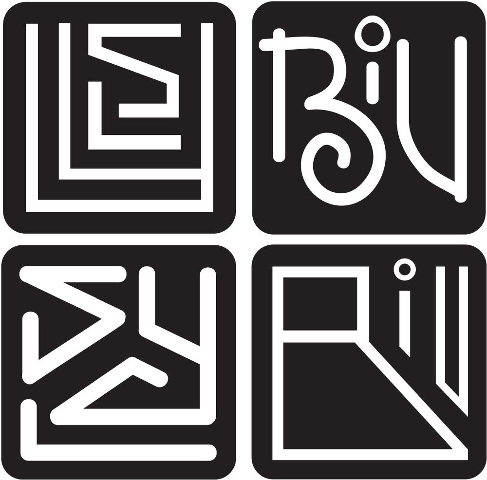 Sly & Biv 4 Square Logo.jpg