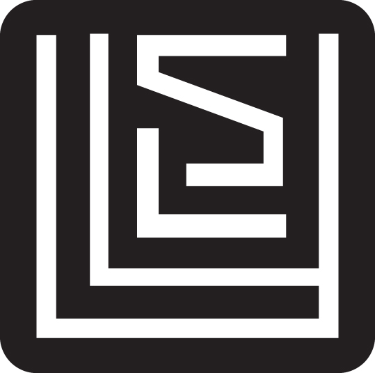 Sly Logo 1.jpg