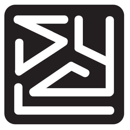 Sly Logo 2.jpg
