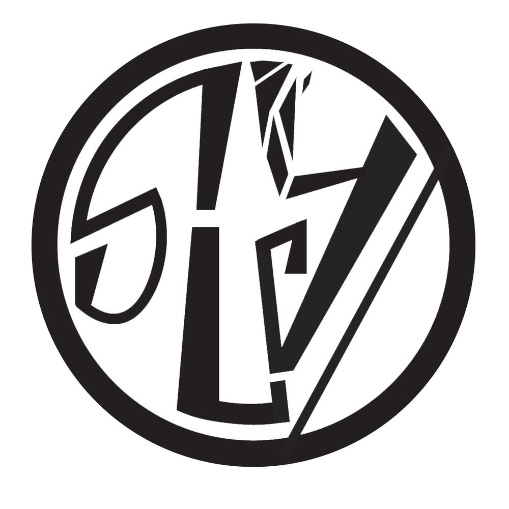Sly Logo 4.jpg
