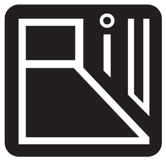 Biv Logo 2.jpg