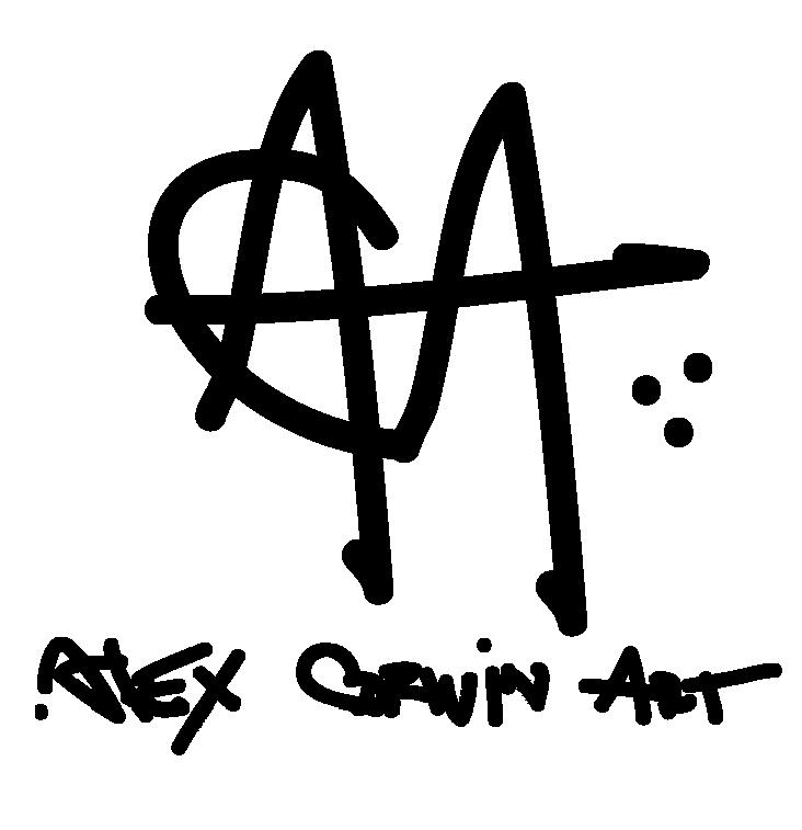 ACA Logo 1.jpg