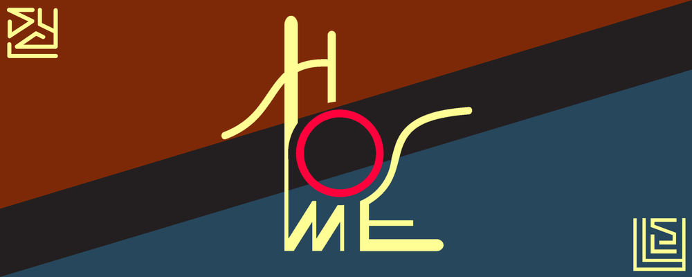 HOME Logo 3.jpg