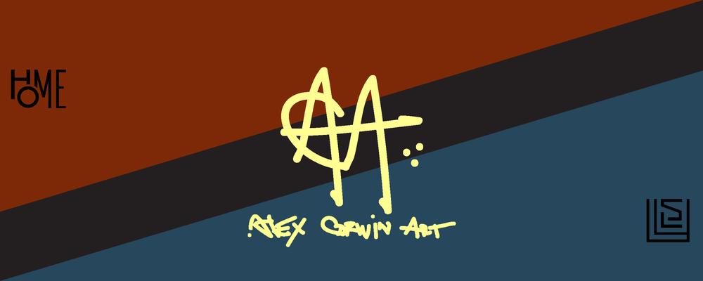 ACA Logo 1 (website home page 1).jpg