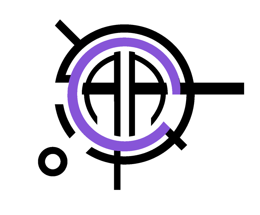 ACA Logo 2.jpg