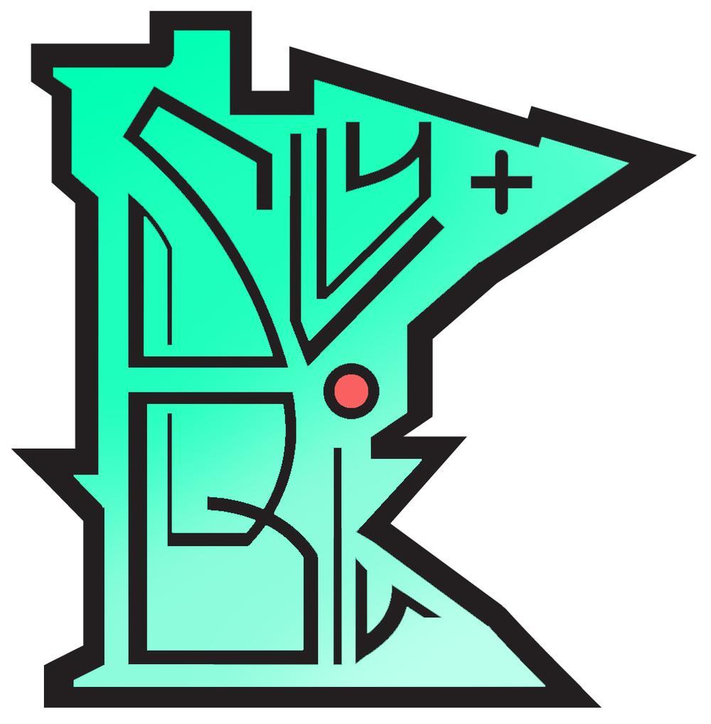 Sly & Biv Minnesota Logo.jpg