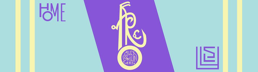 ACA Logo 2 (website home page 1).jpg