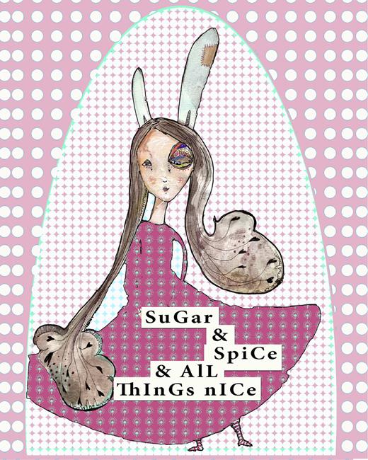 sjordan-sugar-spice-print.jpg