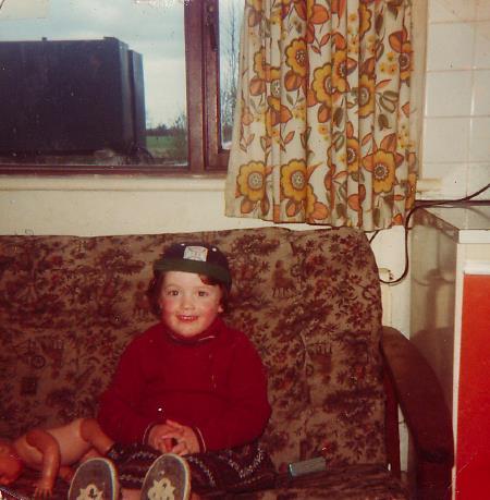 siobhan-1984a.jpg