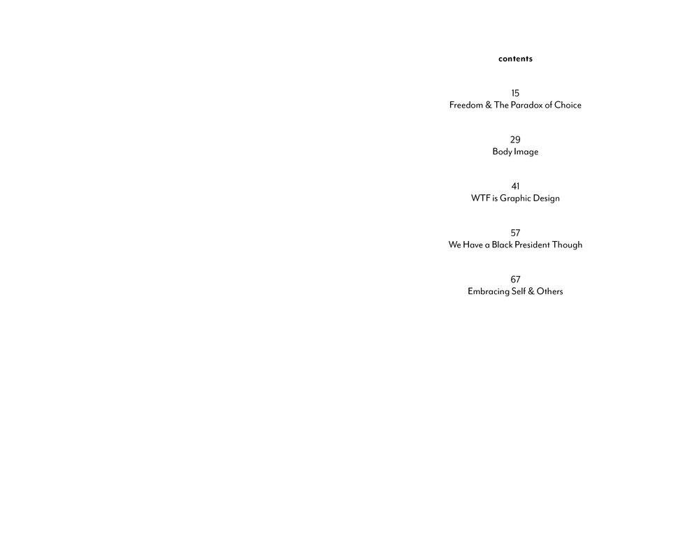 Toasty_Book2.jpg