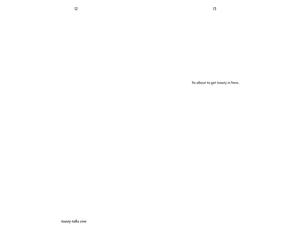 Toasty_Book7.jpg