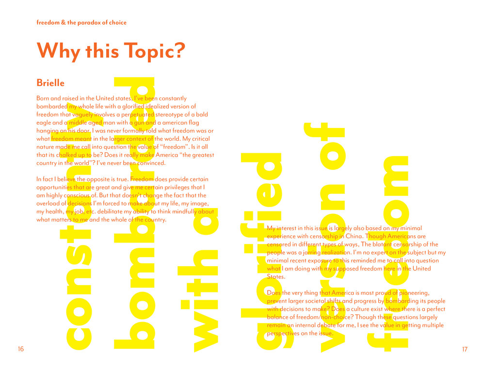 Toasty_Book9.jpg