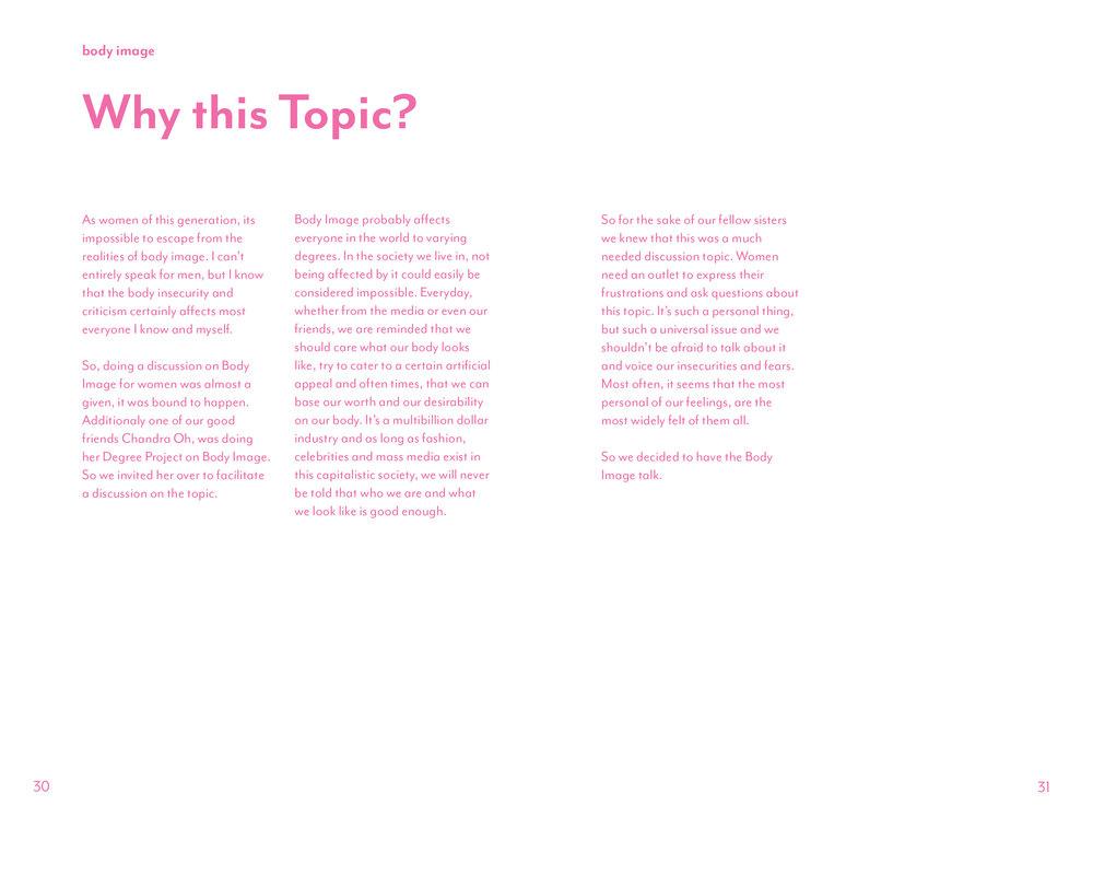 Toasty_Book16.jpg