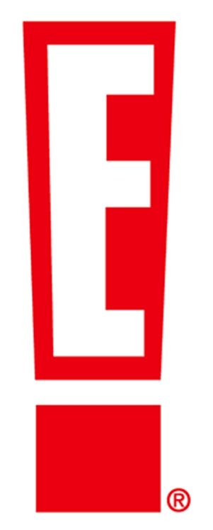 E-Entertainment-Logo.jpg