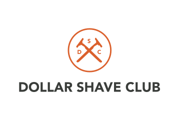 dollar-shave-club@2x.png