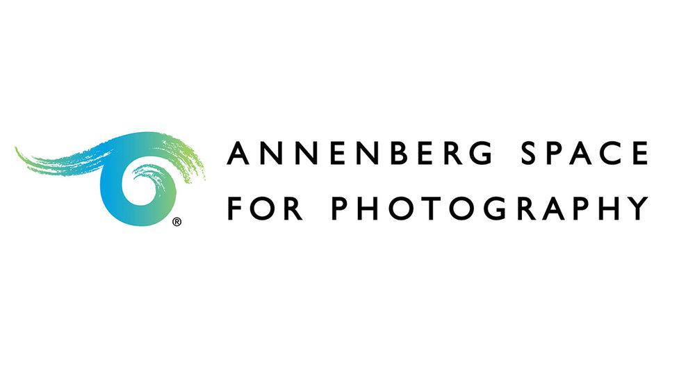 ASP_FB_Share_Logo_630x1200.jpg