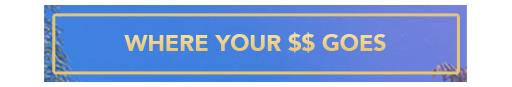 TONAH_Patreon_Where_Your_Money_Goes.jpg