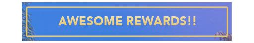 TONAH_Patreon_Awesome_Rewards.jpg