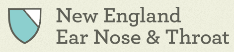 New England Ear Nose & Throat